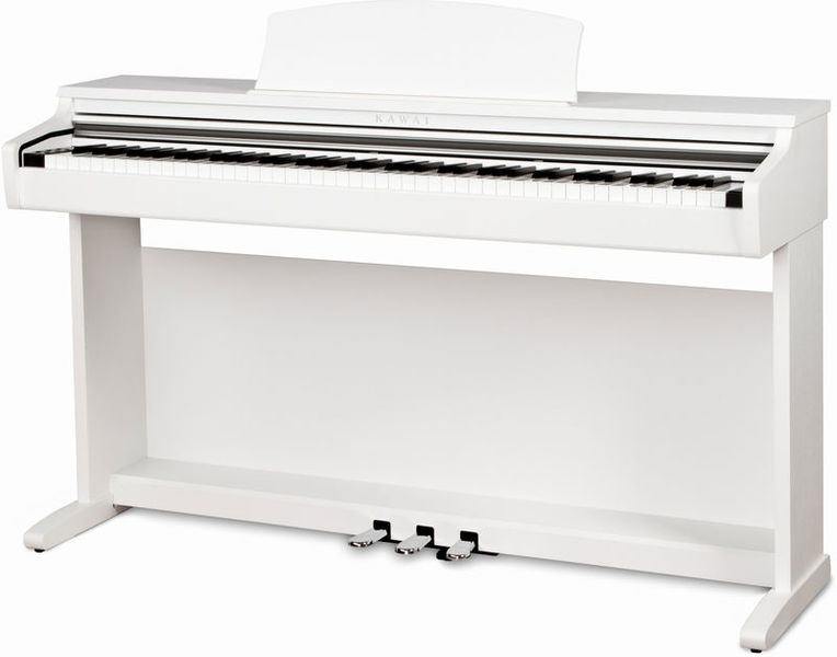 kawai cn14 digitaalipiano soittimet digitaalipianot. Black Bedroom Furniture Sets. Home Design Ideas