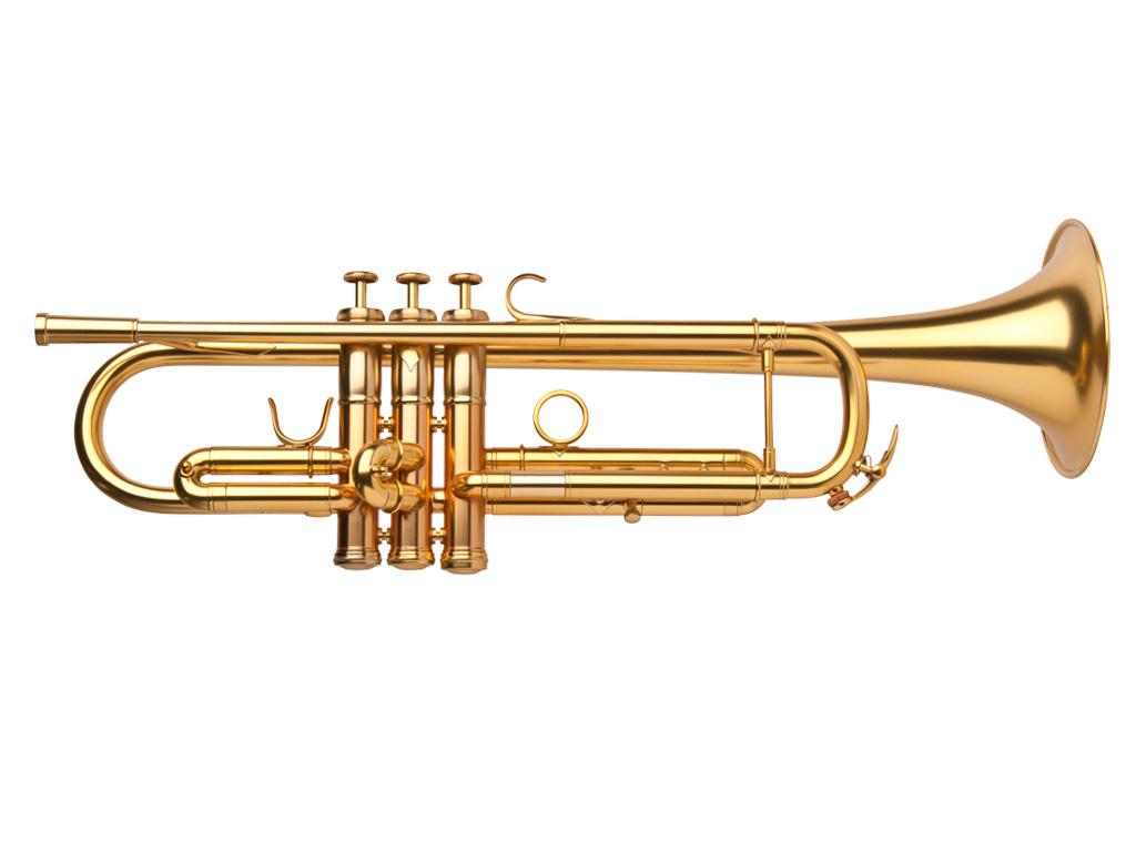 Trumpetti