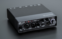 STEINBERG UR22C USB Audio & MIDI Interface