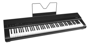 Medeli SP201 BK digital stage piano